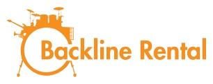 logo_backline_orange