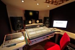 Soundwave 2.0-1