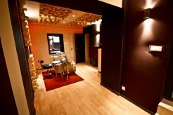 Soundwave Studio-8