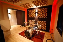 Soundwave Studio-9